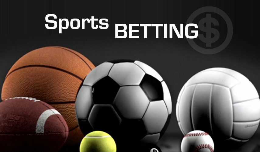 Useful Sports Betting Tips For Beginners