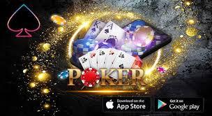 Strategi Memenangkan Permainan di Situs Pokerace99