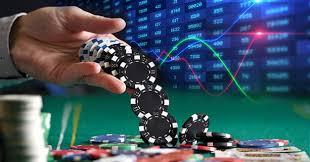 Betting Professor System
